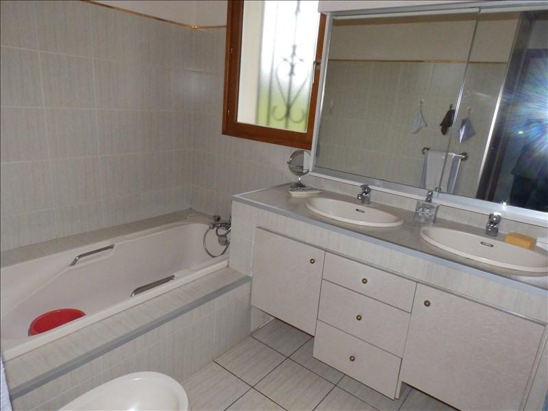 Venta  casa Dornes 139000€ - Fotografía 4
