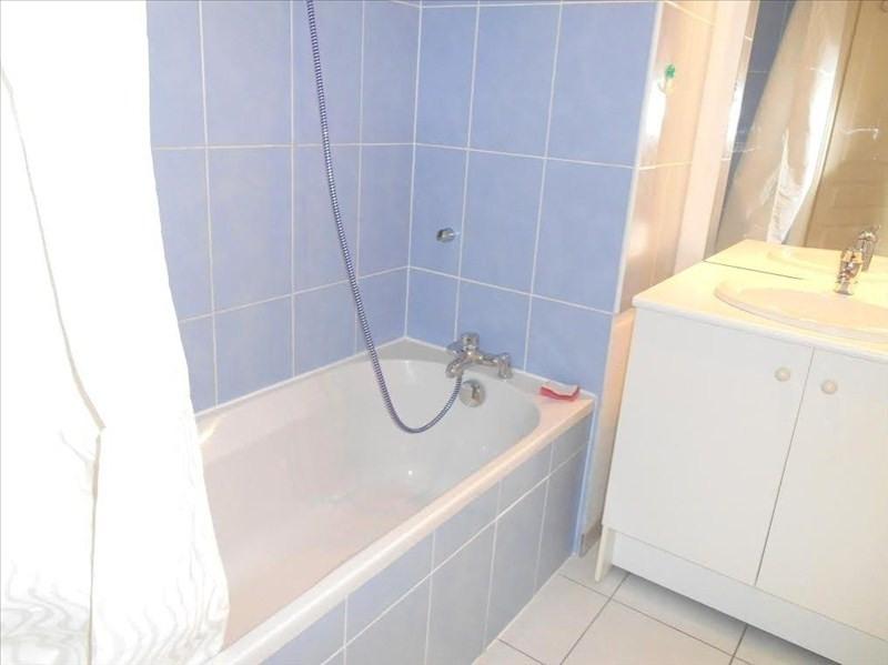 Alquiler  apartamento 67200 650€ CC - Fotografía 5