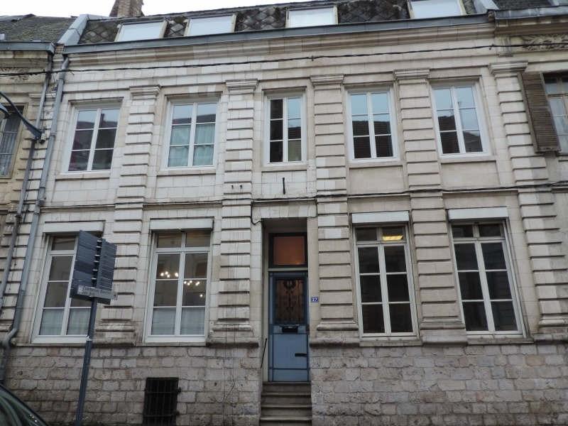 Verkoop  huis Arras 352000€ - Foto 1