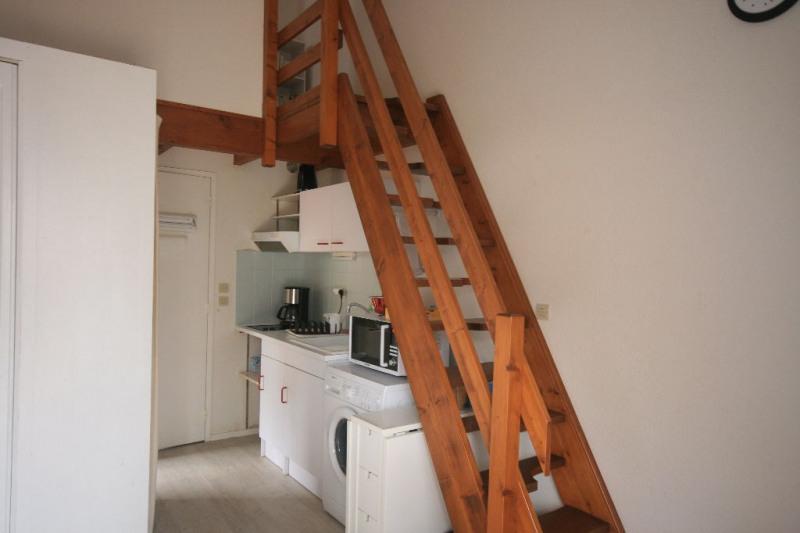 Vente maison / villa Saint georges de didonne 143100€ - Photo 4