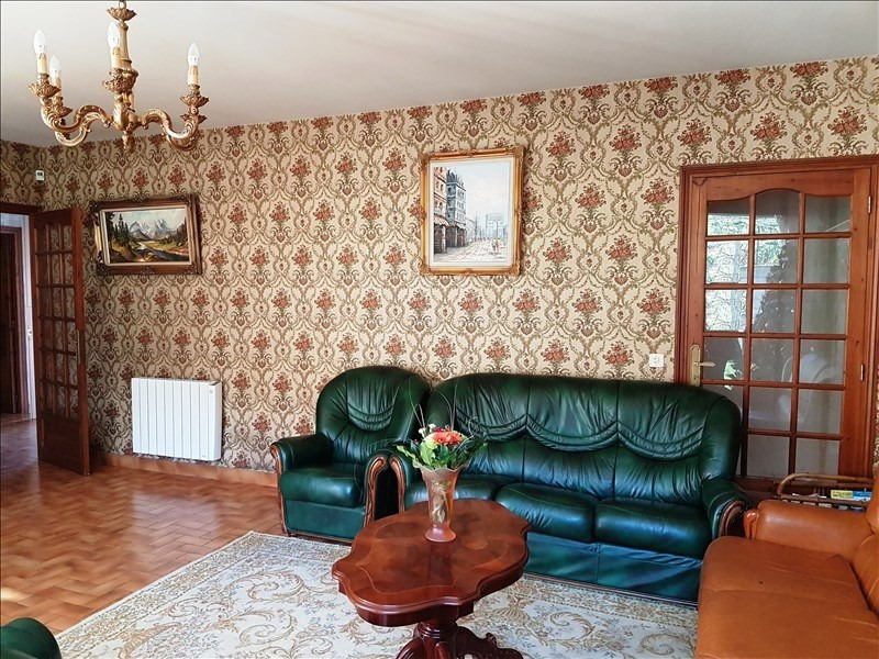 Vente maison / villa Proche de mazamet 199000€ - Photo 2