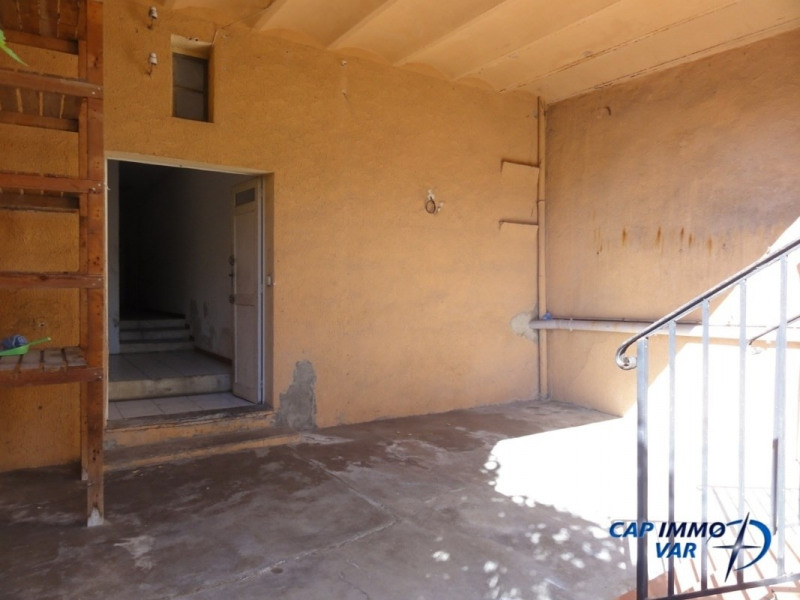 Sale house / villa Le beausset 174000€ - Picture 3