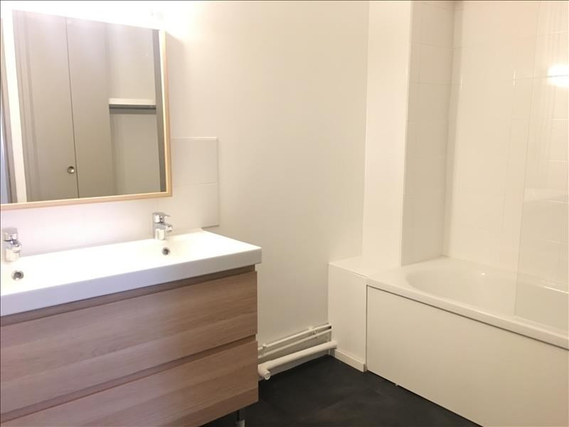 Vente appartement Rouen 180 000€ - Photo 5
