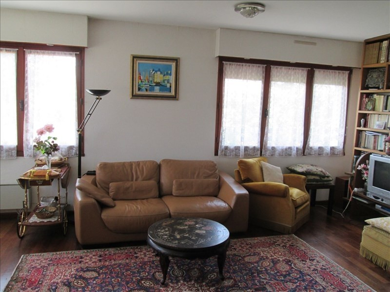 Sale house / villa Escource 212000€ - Picture 3