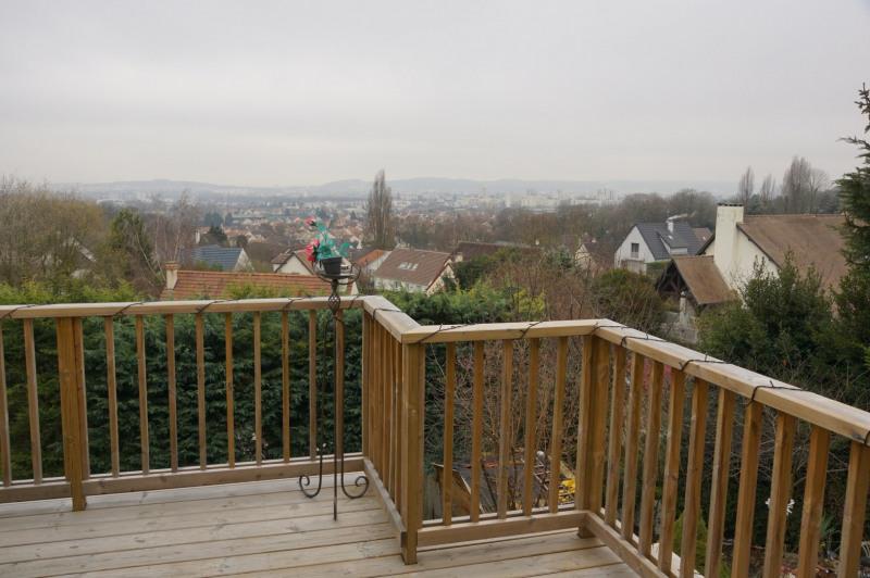 Vente maison / villa Soisy-sous-montmorency 425000€ - Photo 8