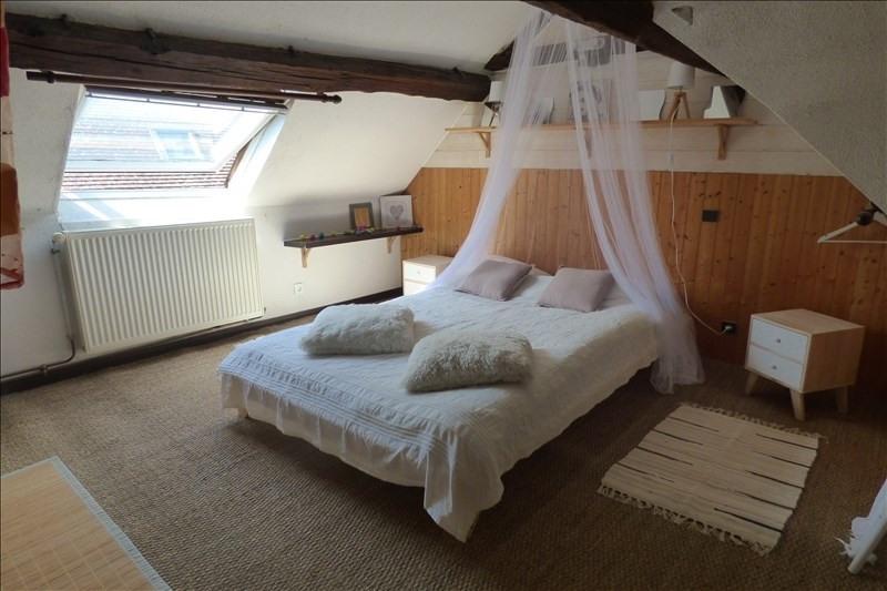 Sale apartment Avon 157000€ - Picture 4