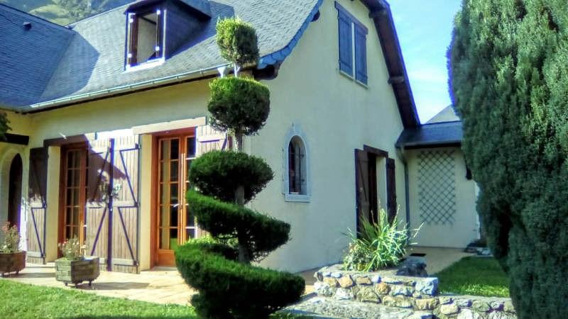 Vente maison / villa Gere belesten 286000€ - Photo 2