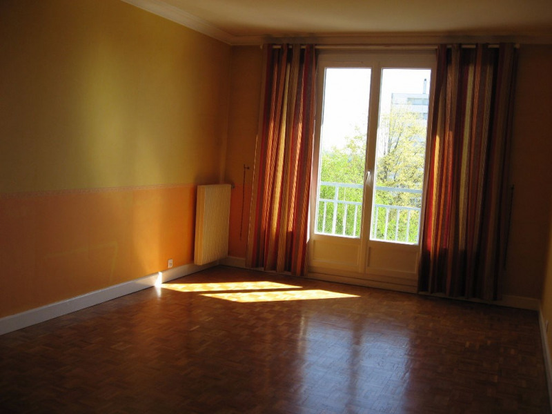 Rental apartment Limoges 510€ CC - Picture 4