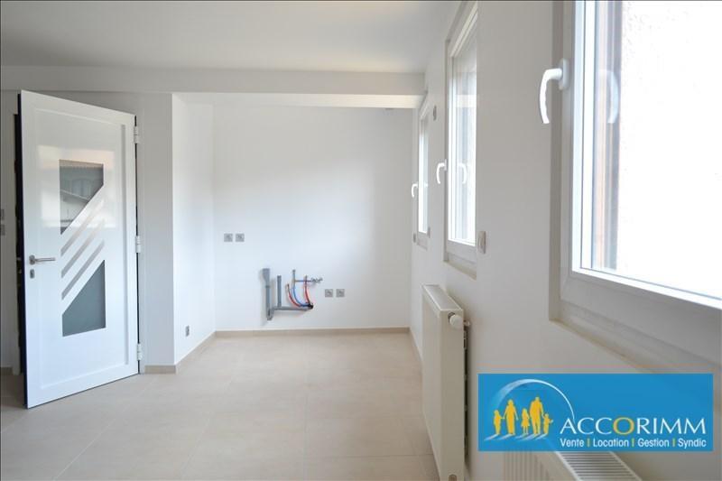 出售 公寓 Mions 240000€ - 照片 3