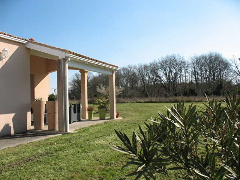 Sale house / villa Etaules 238 500€ - Picture 11