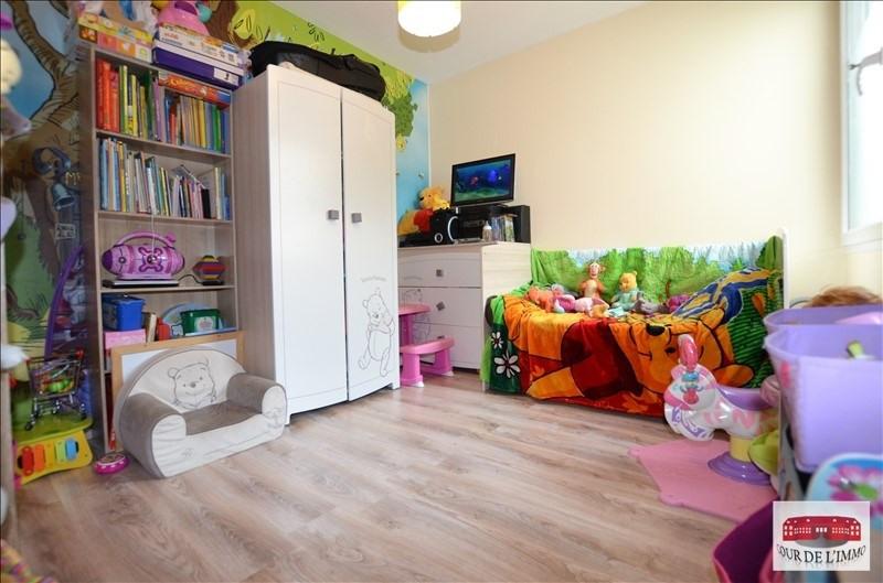 Sale apartment Vetraz monthoux 210000€ - Picture 6