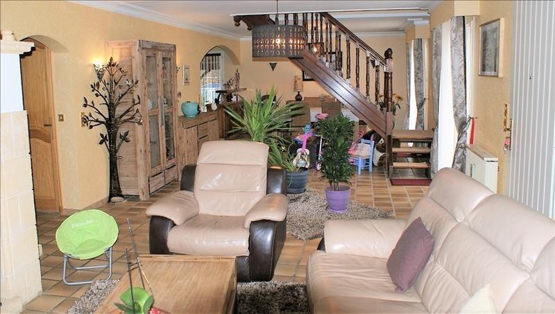 Verkoop  huis Pau 399000€ - Foto 3