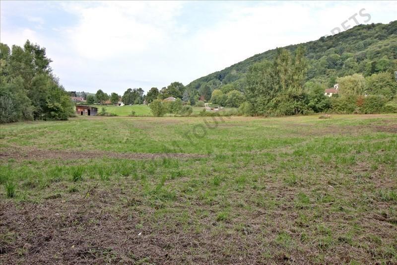 Produit d'investissement maison / villa Paladru 220000€ - Photo 9