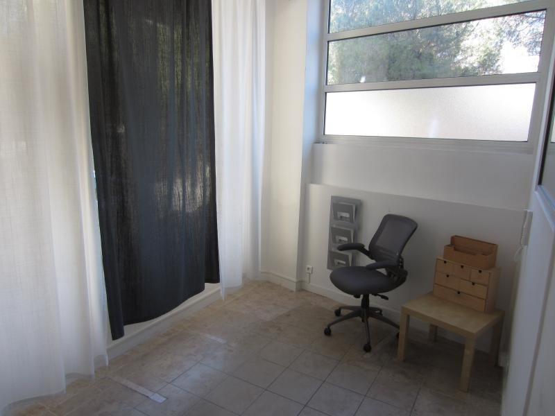 Rental empty room/storage Toulon 1000€ HT/HC - Picture 3