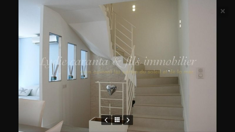 Deluxe sale house / villa Sainte-maxime 595 000€ - Picture 3