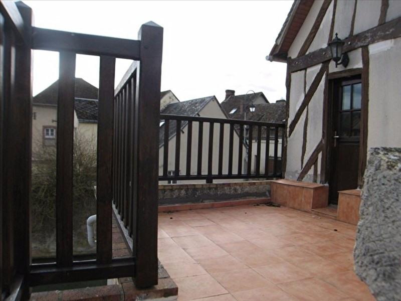 Verkoop  huis Nogent le roi 92650€ - Foto 7
