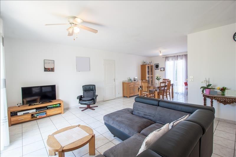 Sale house / villa Lescar 246100€ - Picture 9