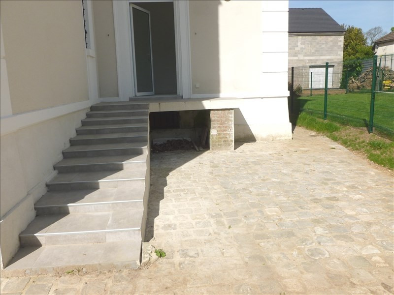 Location appartement Mennecy 640€ CC - Photo 7