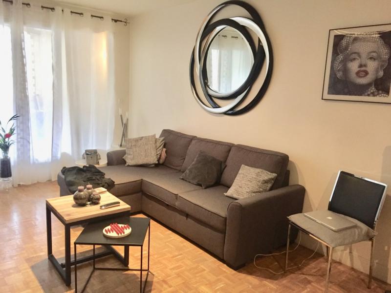 Vente appartement Paris 2ème 939000€ - Photo 3