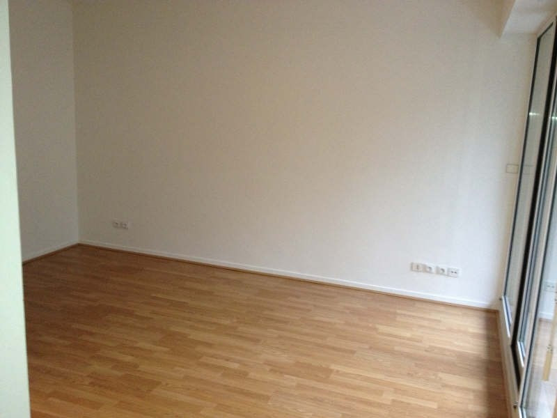 Rental apartment Bougival 660€ CC - Picture 3