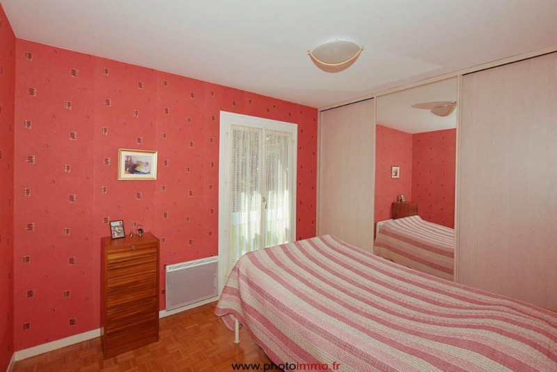 Sale house / villa Royat 275600€ - Picture 6