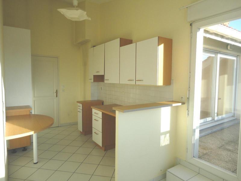 Location appartement Grenoble 800€ CC - Photo 2