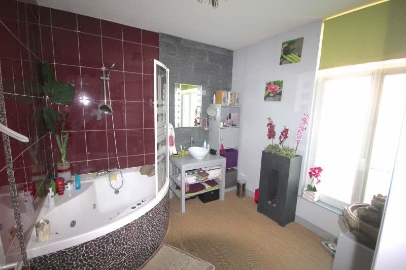 Vente appartement Villers sur mer 265000€ - Photo 8