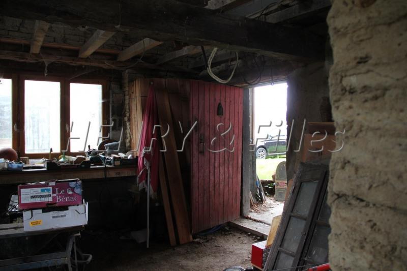 Vente maison / villa Samatan 14 km sud ouest 285000€ - Photo 43