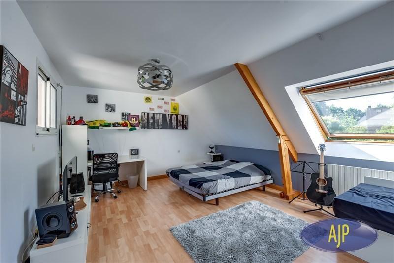 Vente de prestige maison / villa Orvault 648950€ - Photo 7