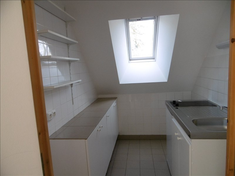 Location appartement Bures sur yvette 797€ CC - Photo 6