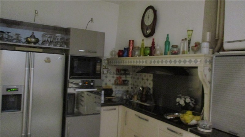 Sale apartment Montauban 210 000€ - Picture 7