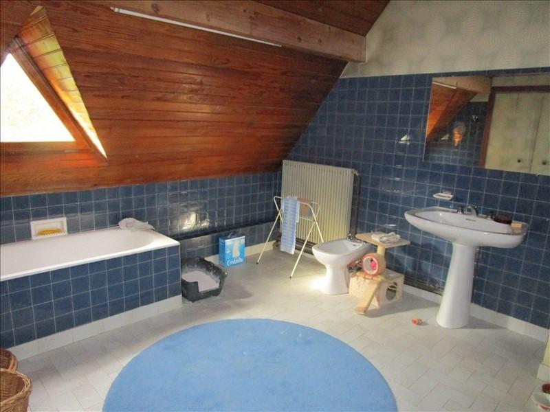 Deluxe sale house / villa Le vesinet 1350000€ - Picture 8
