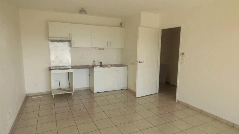 Alquiler  apartamento Annemasse 692€ CC - Fotografía 2