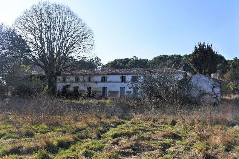 Vente maison / villa Chaillevette 299900€ - Photo 1