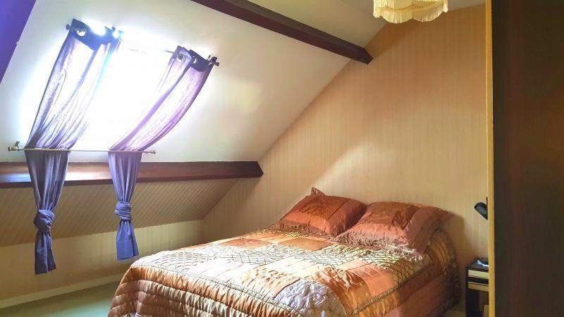 Sale house / villa Vitry sur seine 540000€ - Picture 10
