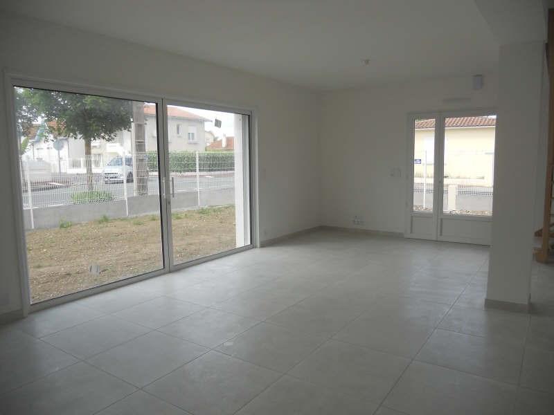 Sale house / villa Royan 336000€ - Picture 4