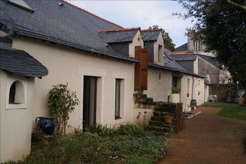 Vente de prestige maison / villa Nantes 676900€ - Photo 2