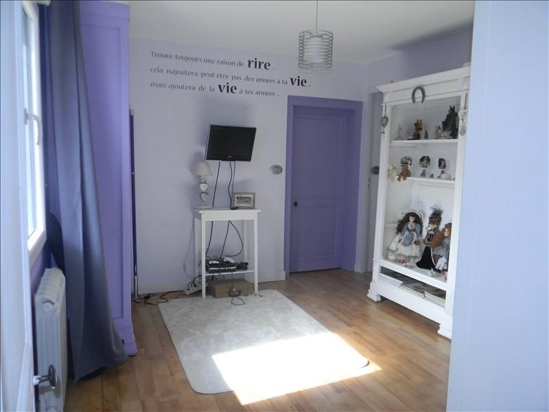 Sale house / villa Bazas 147500€ - Picture 5