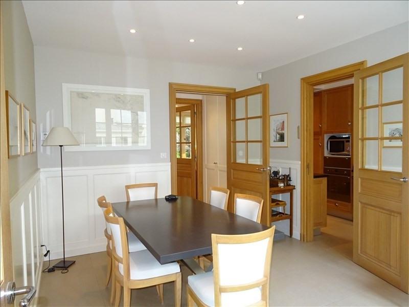 Vente de prestige maison / villa La baule 1585000€ - Photo 3