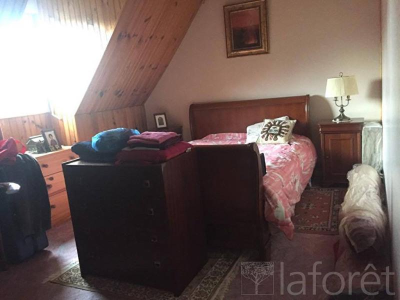 Vente maison / villa Phalempin 242000€ - Photo 2