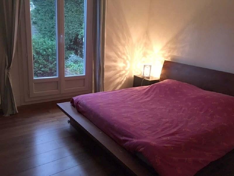Sale house / villa Lesigny 399500€ - Picture 5