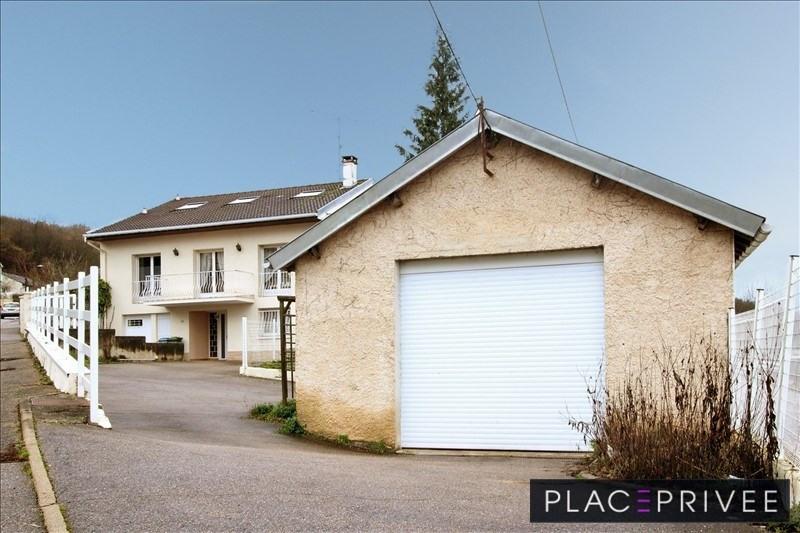 Verkauf haus Champigneulles 249500€ - Fotografie 3