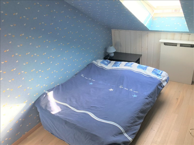 Vente appartement Bezons 229 000€ - Photo 7