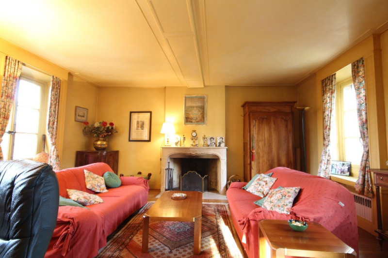 Sale house / villa Marly le roi 800 000€ - Picture 4
