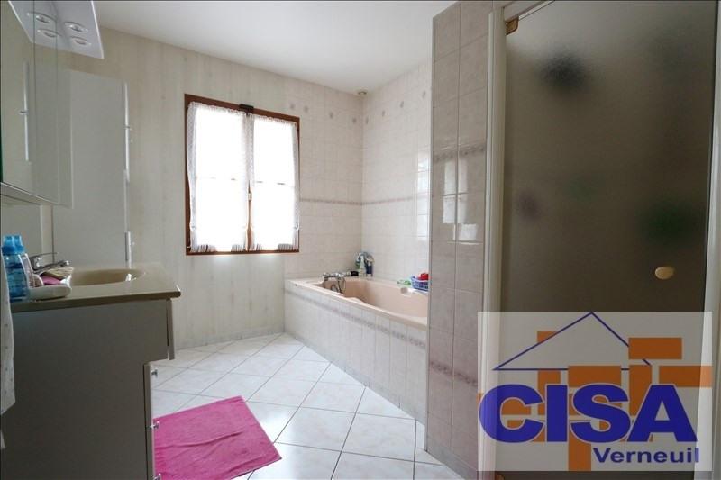 Vente maison / villa Pont ste maxence 289000€ - Photo 7