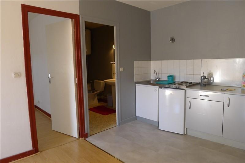 Verkauf wohnung Orleans 96000€ - Fotografie 9