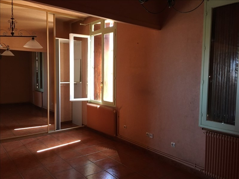 Sale building Perpignan 149 000€ - Picture 1