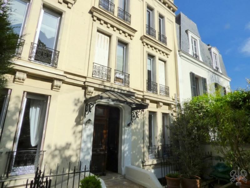 Venta de prestigio  casa La garenne colombes 1065000€ - Fotografía 3