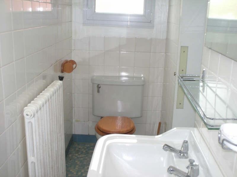 Sale house / villa Goulien 105000€ - Picture 15