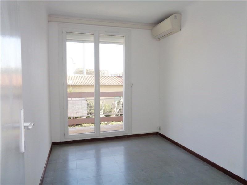 Rental apartment Seyne sur mer 750€ CC - Picture 7